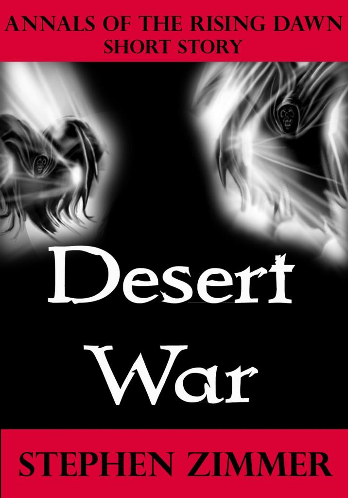 DesertWarCover1400X980
