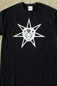 LogoShirtImage