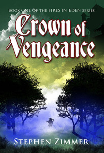 CrownofVengeance