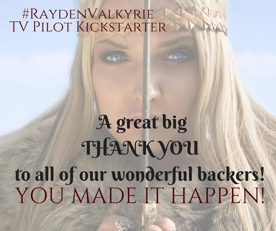 RaydenThankYou