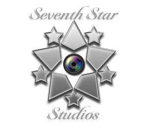 SeventhStarStudiosLogo-smallerWeb
